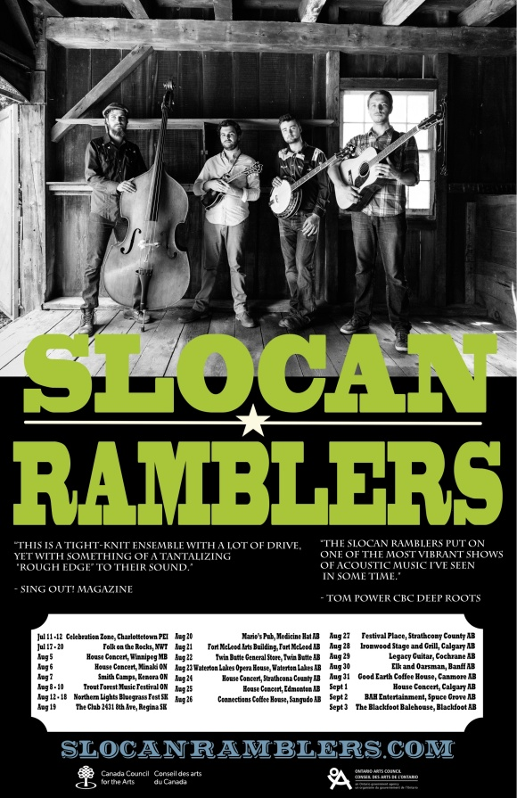 Slocan Ramblers with quote final